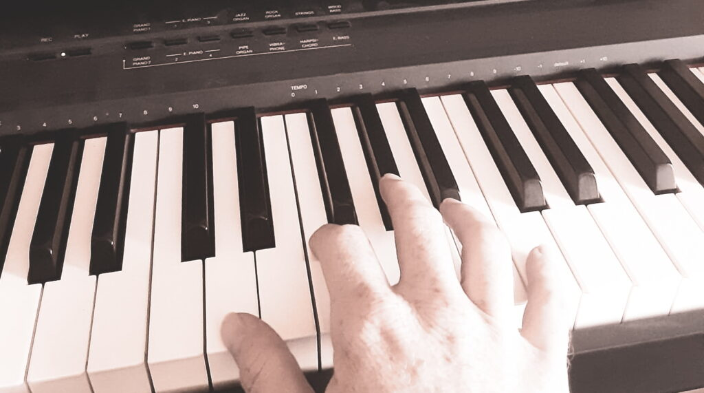 piano lessons in roseville ca on site