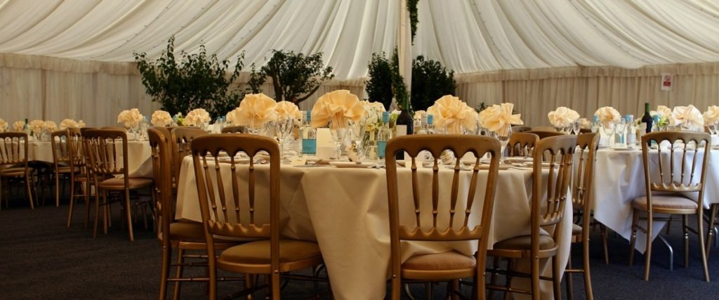 wedding pianist special events pittsburg antioch concord