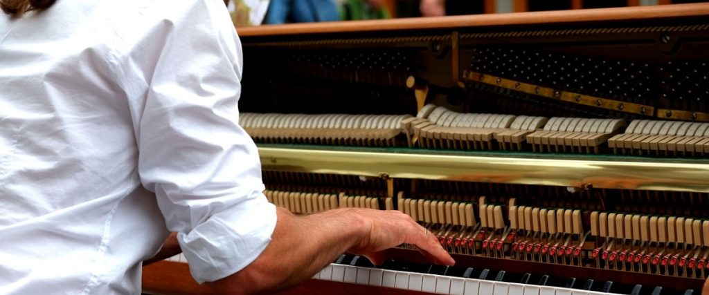 onsite piano lessons bay area